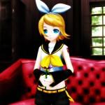 saihate___kagamine_rin_append_sweet_by_caio4856-d51atlt