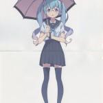 Kanzaki Hiro (15)