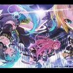 all-vocaloids.ru I pack (106)