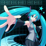 all-vocaloids.ru I pack (107)