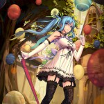 all-vocaloids.ru I pack (112)