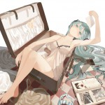 all-vocaloids.ru I pack (114)