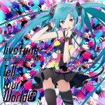 all-vocaloids.ru I pack (124)