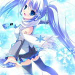 all-vocaloids.ru I pack (126)