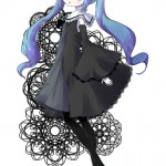 all-vocaloids.ru I pack (133)