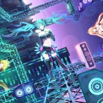 all-vocaloids.ru I pack (138)