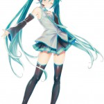 all-vocaloids.ru I pack (170)