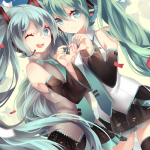 all-vocaloids.ru I pack (19)