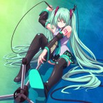 all-vocaloids.ru I pack (203)