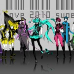 all-vocaloids.ru I pack (214)
