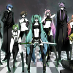 all-vocaloids.ru I pack (22)