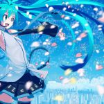 all-vocaloids.ru I pack (26)
