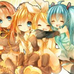 all-vocaloids.ru I pack (33)