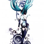all-vocaloids.ru I pack (35)