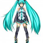 all-vocaloids.ru I pack (49)