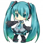all-vocaloids.ru I pack (5)
