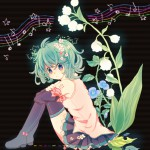 all-vocaloids.ru I pack (73)