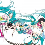 all-vocaloids.ru I pack (75)