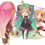 all-vocaloids.ru I pack (79)