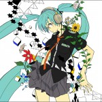 all-vocaloids.ru I pack (85)
