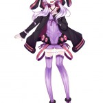 all-vocaloids.ru I pack (92)