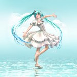 all-vocaloids.ru II pack (104)