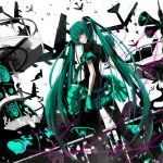 all-vocaloids.ru II pack (114)