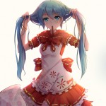 all-vocaloids.ru II pack (12)