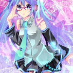 all-vocaloids.ru II pack (127)