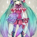 all-vocaloids.ru II pack (131)