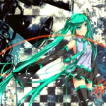 all-vocaloids.ru II pack (140)