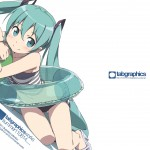 all-vocaloids.ru II pack (147)