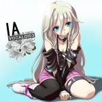 all-vocaloids.ru II pack (15)