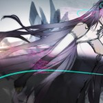 all-vocaloids.ru II pack (18)
