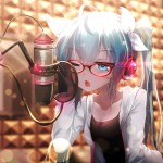 all-vocaloids.ru II pack (186)