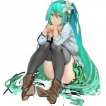 all-vocaloids.ru II pack (21)