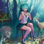 all-vocaloids.ru II pack (218)