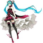 all-vocaloids.ru II pack (33)