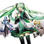 all-vocaloids.ru II pack (36)