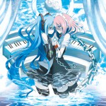 all-vocaloids.ru II pack (39)