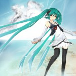 all-vocaloids.ru II pack (44)