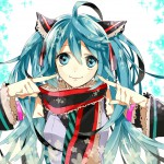 all-vocaloids.ru II pack (45)