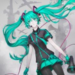 all-vocaloids.ru II pack (49)