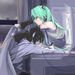 all-vocaloids.ru II pack (61)