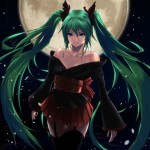 all-vocaloids.ru II pack (7)