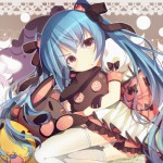 all-vocaloids.ru II pack (72)