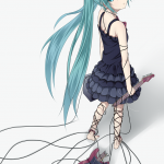 all-vocaloids.ru II pack (8)