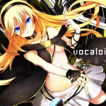 all-vocaloids.ru II pack (81)