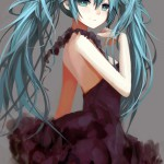 all-vocaloids.ru II pack (9)