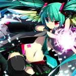 all-vocaloids.ru II pack (90)